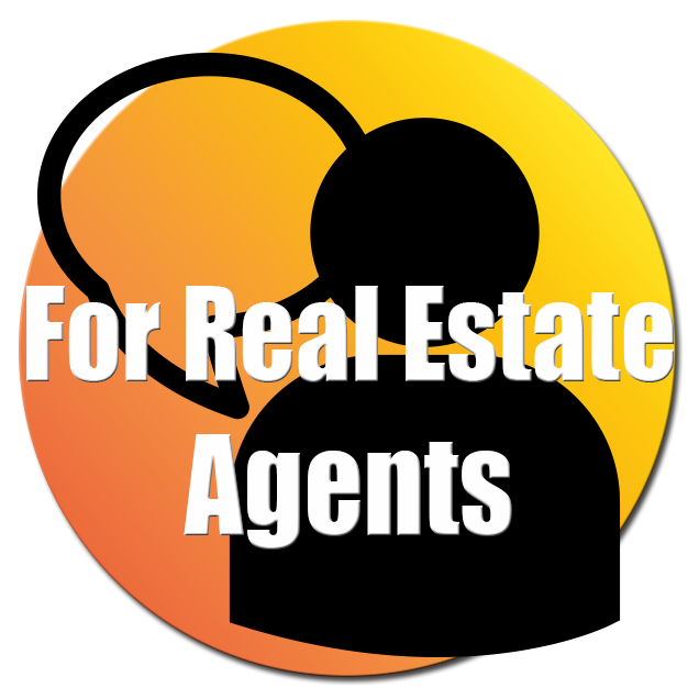 ICON-for-RE-Agents